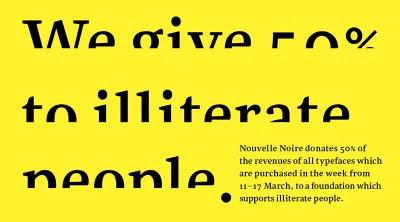 Nouvelle_Noire_Aktion_2013_012_small