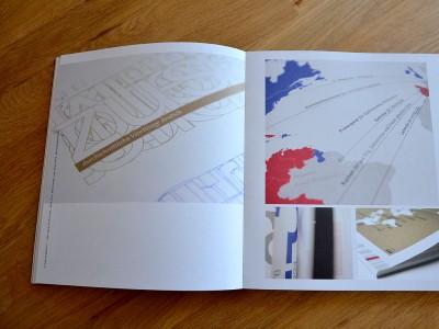 foto-typoversity-2-kartografie